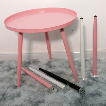 H Jinhui DIY Metal Tapered Leg, Upgrade your house decor !