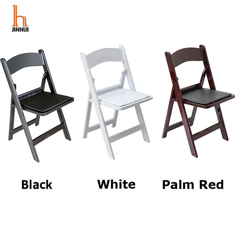 chair colour