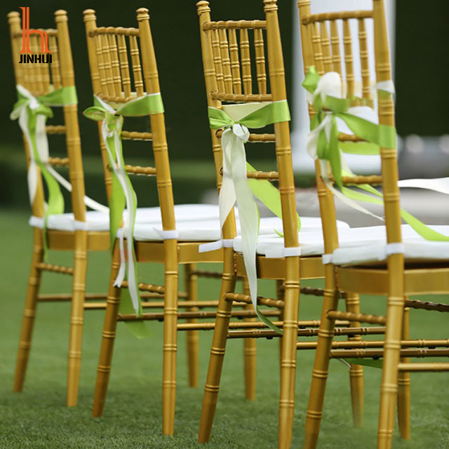 Chiavari Stacking Chair-Good Event Chairs