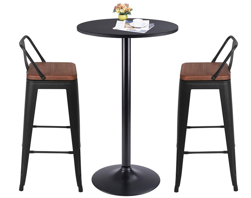 metal-bar-stool-with-table